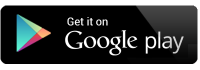 icono googleplay