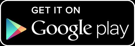 1 2 BLAME - Google - Button