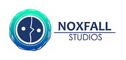 Noxfall Studios