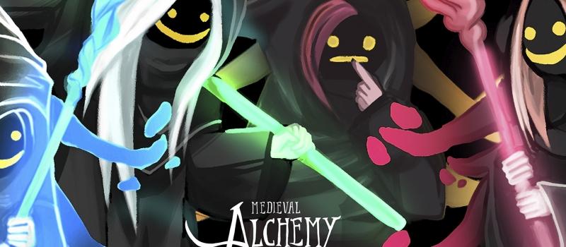 img-larga-alchemy
